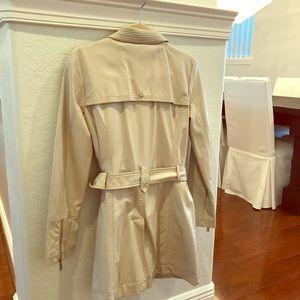 Kenneth Cole reaction lightweight jacket